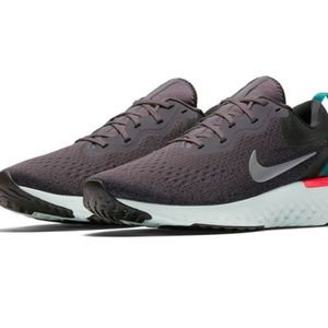 Womens Nike Odyssey React Running Shoe New W/O Box